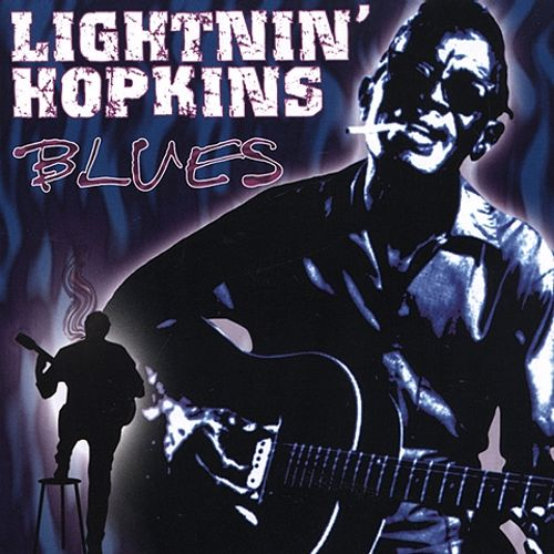 Blues [Collectables]