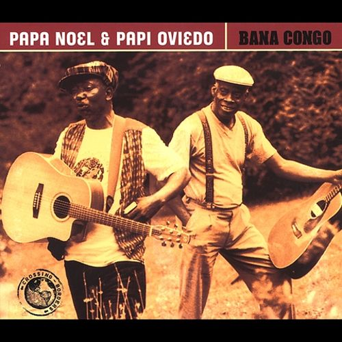 Bana congo papa noel papi oviedo songs reviews - Studio 54 oviedo ...