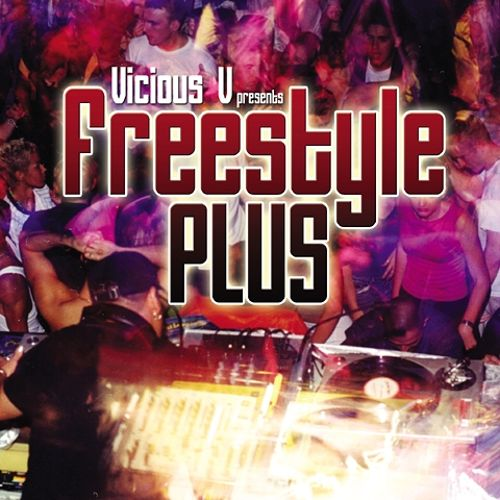 Freestyle Plus
