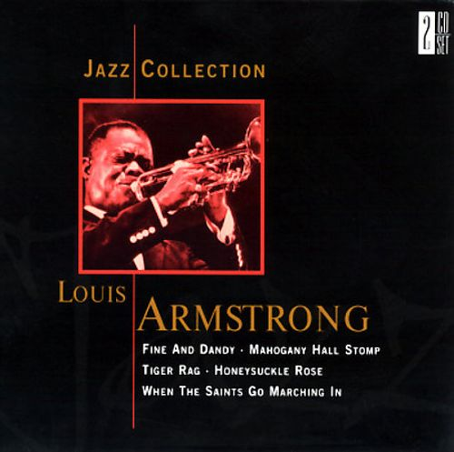 Jazz Collection: On the Road/Singin' & Playin' [2002]