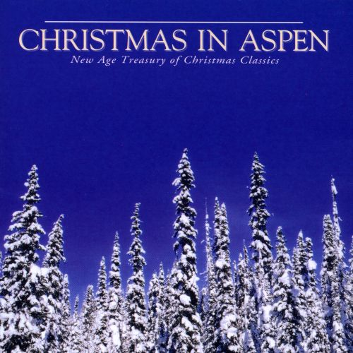Christmas in Aspen - Westwind Players | Songs, Reviews, Credits ...