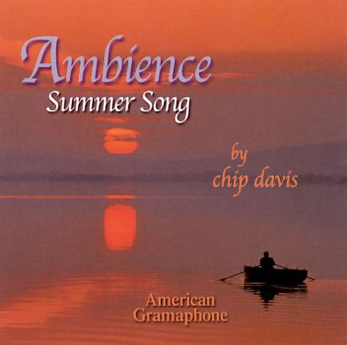 Summer Song: Ambience