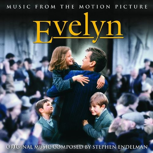Evelyn [Music from the Motion Picture]