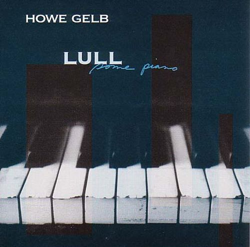 Lull Some Piano