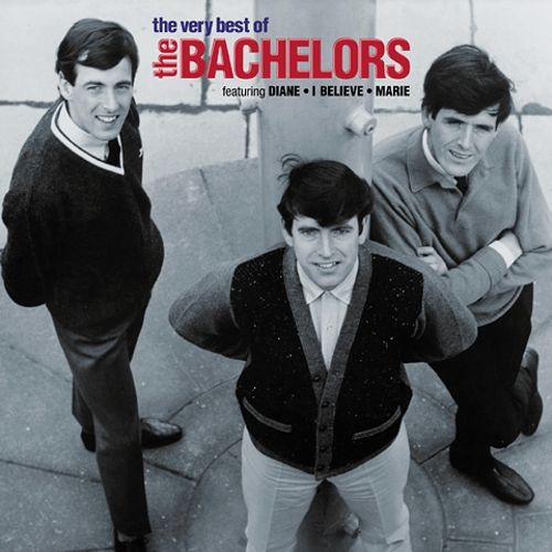 The Very Best Of Bachelors Songs