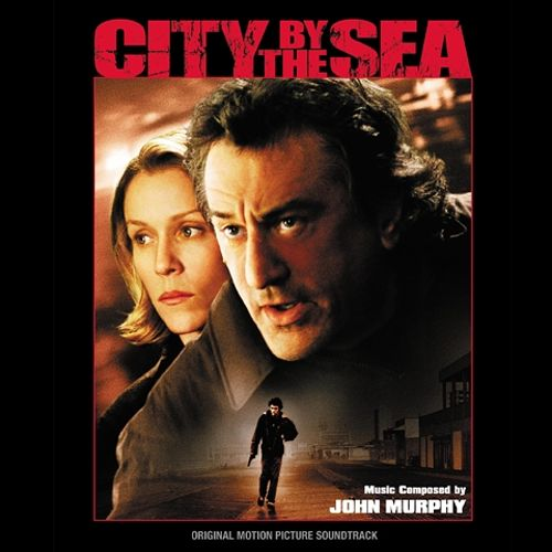 City by the Sea [Original Motion Picture Soundtrack]