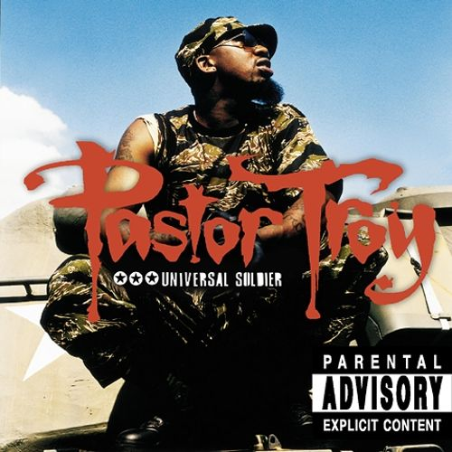 pastor troy face off 2