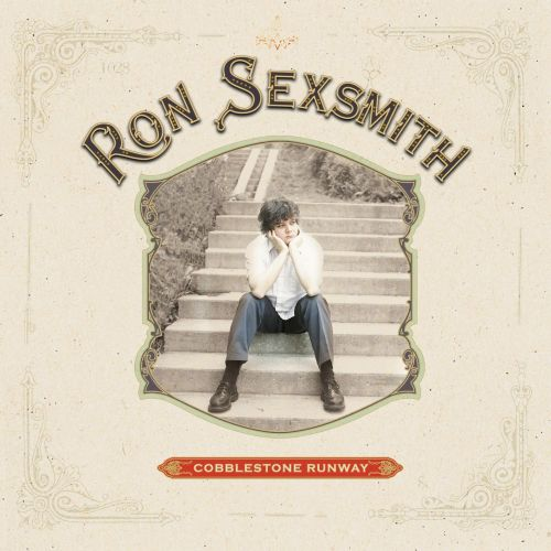 ron sexsmith long player late bloomer tracklist maker in Port Macquarie