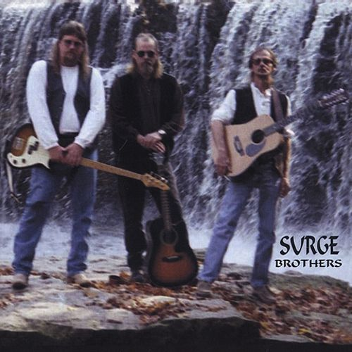 Surge Brothers