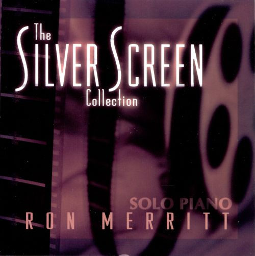 Silver Screen Collection