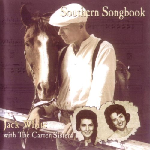 Southern Songbook