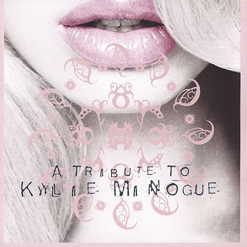A Tribute to Kylie Minogue