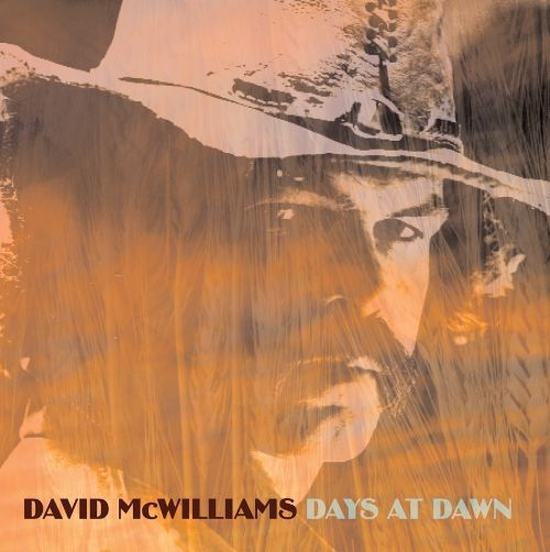 Days at Dawn