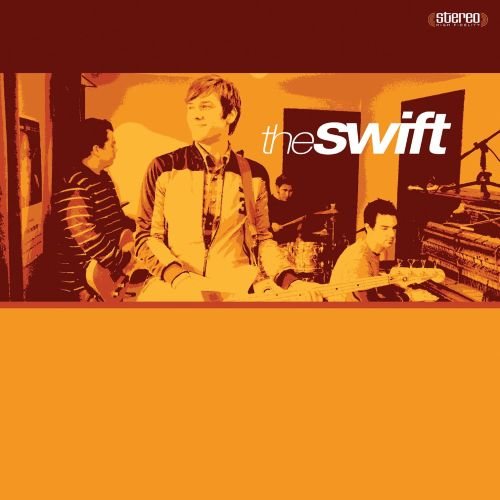 The Swift