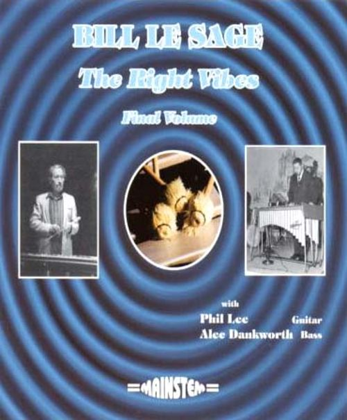 The Right Vibes: Final Volume