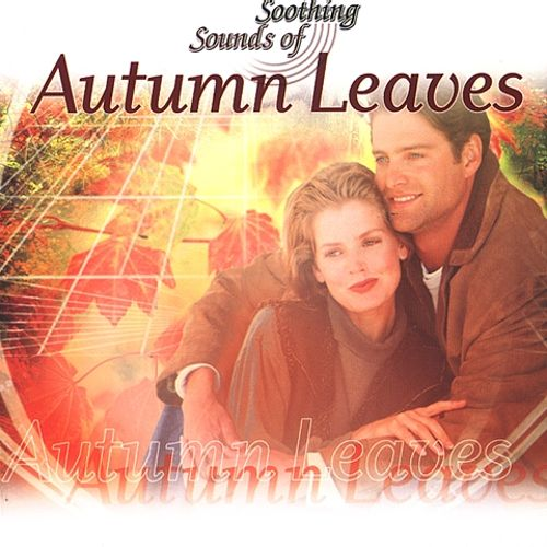 Soothing Sounds: Autumn Leaves