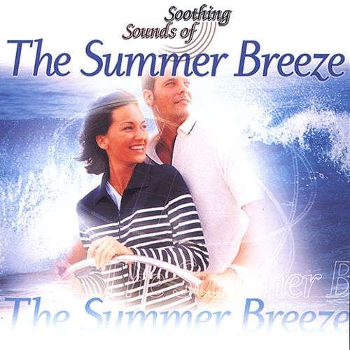 Soothing Sounds: Summer Breeze