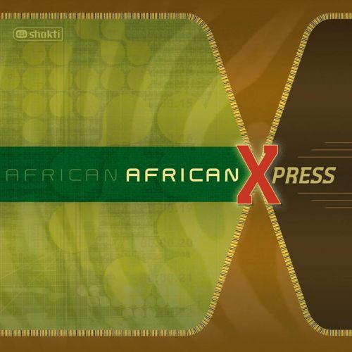 African Xpress
