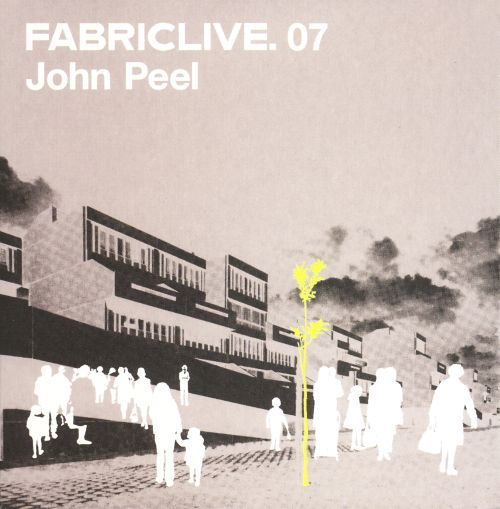 Fabriclive.07