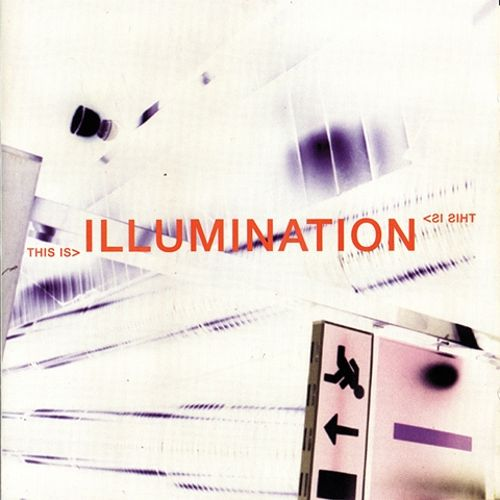 This Is Illumination