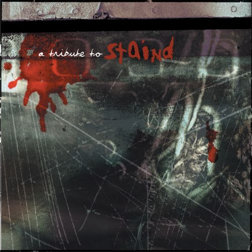 A Tribute to Staind