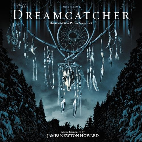 Dreamcatcher [Original Motion Picture Soundtrack]