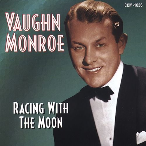 Racing with the Moon [Collectors' Choice]