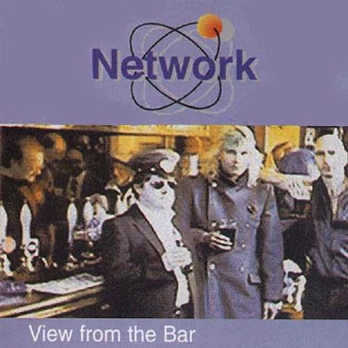 Best of Network: View from the Bar