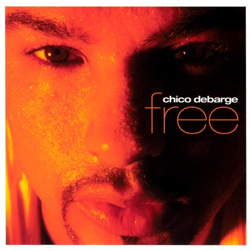 Debarge | discography & songs | discogs.