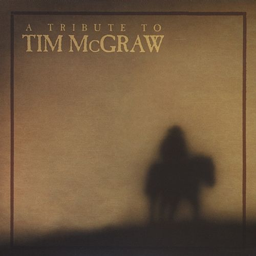 A Tribute to Tim McGraw