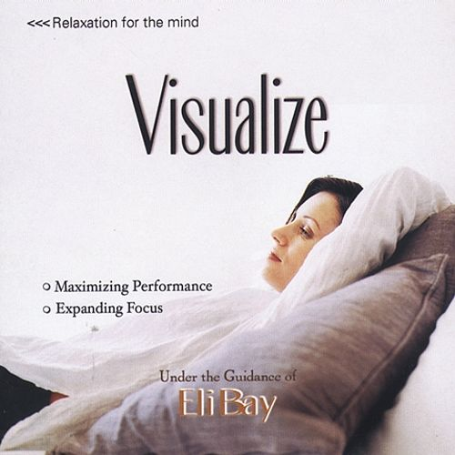 Relaxation for the Mind: Visualize