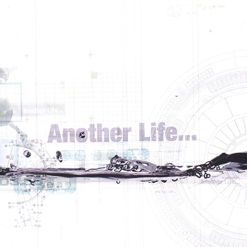 Another Life: A Journey into Ethnic Electronica
