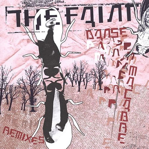 Danse Macabre Remixes