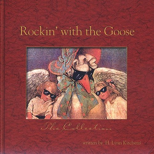Rockin' With the Goose