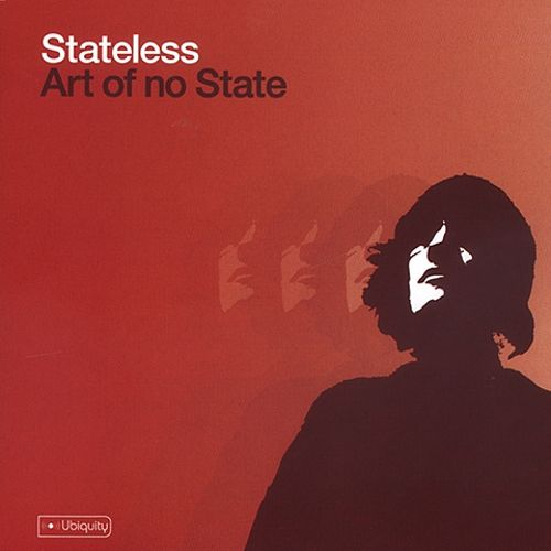 The Art of No State