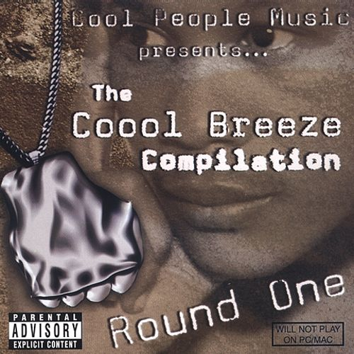 Coool Breeze Compilation: Round One