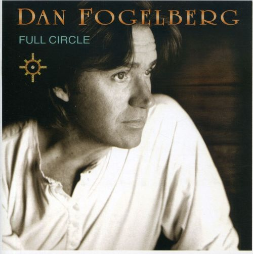 full circle full circle - Dan Fogelberg Christmas Song