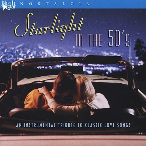 Starlight in the 50's