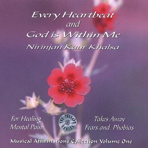 Musical Affirmations Collection, Vol. 1