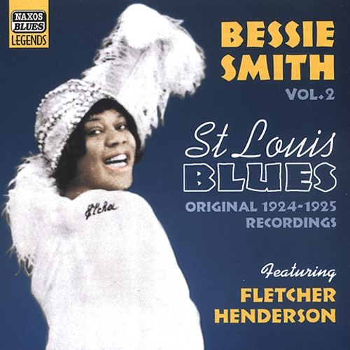 """bessie smith and st louie blues 2018-3-31 st louis and the blues in 1890 st  water"""" and later """"backwater blues"""" and """"broken levee blues"""" """"high water blues"""" was performed by bessie mae smith."""