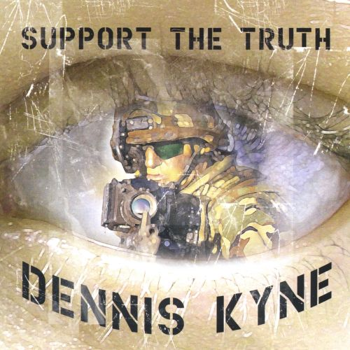 Support the Truth
