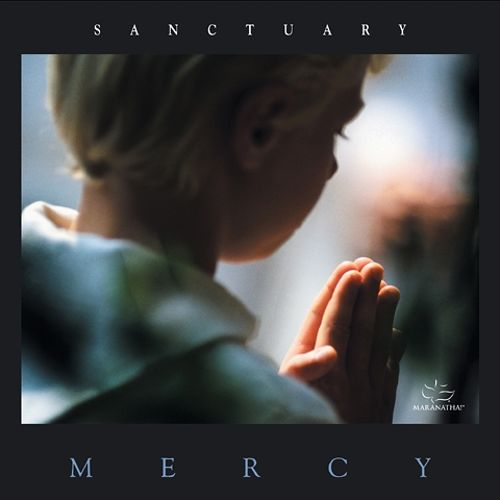 Sanctuary: Mercy