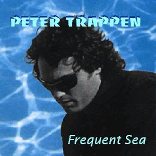 Frequent Sea