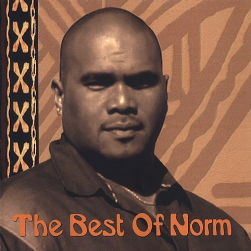 The Best of Norm