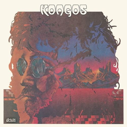 Kongos (band) - Wikipedia