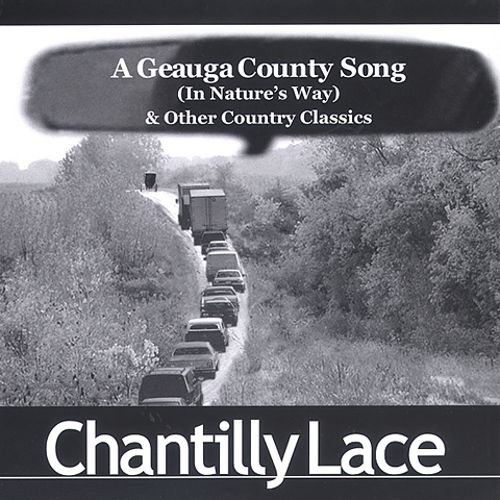 Geauga County Song