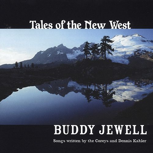 Tales of the New West