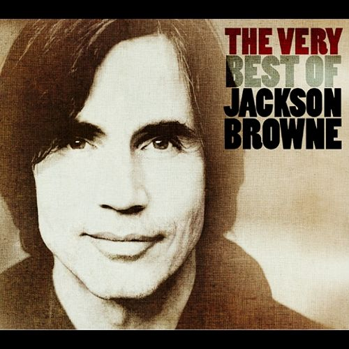 Jackson Browne – Songs & Albums - Napster