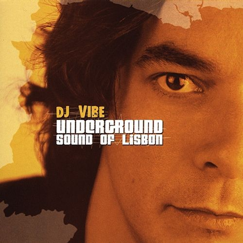 Underground Sound of Lisbon