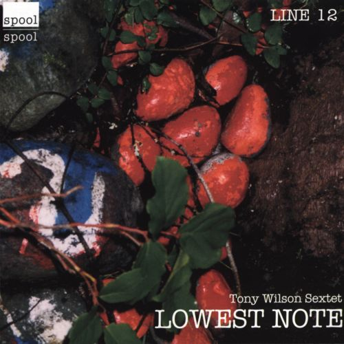 Lowest Note